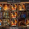 1100X – Mega Win | Dead or Alive 2 | CasinoDaddy