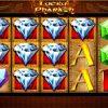Highlights From Lucky Pharaoh Slot | Roshtein's Mega Wins