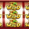 €50.000 Mega Win on Triple Dragons Slot | Roshtein