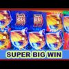 ** SUPER BIG WIN ** SUBMARINE VICTORY ** NEW GAME ** SLOT LOVER **