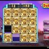 Donuts Slot – Free Spins With 93x Multiplier Sick Result!