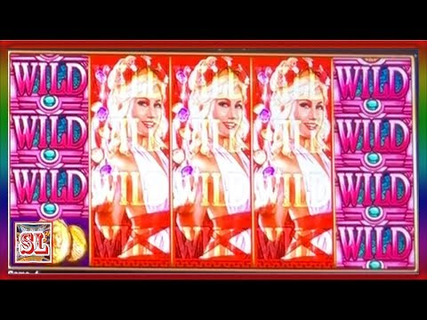 ** SUPER MEGA BIG WIN ON FORTUNA ** SLOT LOVER **