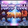 Spinal Tap Slot – MEGA Win!