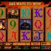 MEGA WIN with ARCHER online slot | Lucky Palace Online Casino | Free Credit Casino