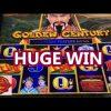 ❤ 😍 *Super Big Wins* *Dragon Link* and *Geshia*  HUGE!!! ❤ 😍