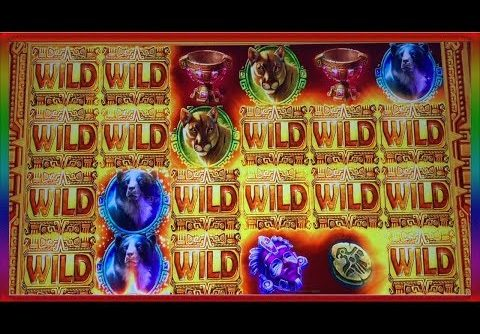 ** BIG WIN ** SOLR DISK ** NEW GAME ** SLOT LOVER **
