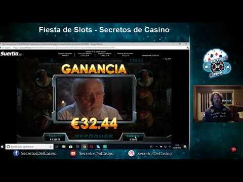 Big Wins and Mega Wins Slots Online – secretosdecasino.com