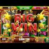 Slots of Vegas – 💲💲💲 Big Win __ Android Games free