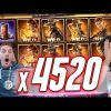 New Mega Wins on Dead or Alive 2 slot – TOP 5 Biggest wins of the week