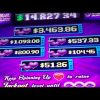 MYTHS & LEGENDS ~ Mega Meltdown ~ HEARTS & DREAMS BIG WIN!  Slot Machine w Neily 777 at San Manuel