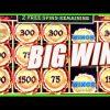 SLOTS BIG WINS! You Can Win at The Las Vegas Airport! | Slot Traveler