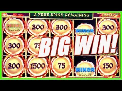 SLOTS BIG WINS! You Can Win at The Las Vegas Airport!   Slot Traveler