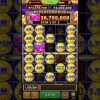 GOLD RUSH SLOTS @ SUPER MEGA WIN