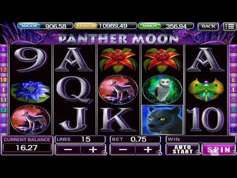 918kiss panthermoon slot modal 20 free spin 30 Super bigwin