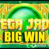 Online slots HUGE WIN 2 euro bet – Mega Jade BIG WIN
