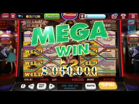online slots real money – WOO SUPER MEGA WIN $ 8,060 By Slots App Easy | Happy Casino