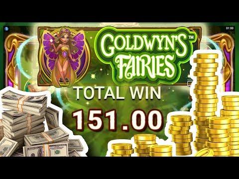 Online casino Slots big win Slot machine play #27