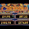 MAJOR PROGRESSIVE! Cleopatra multiPLAY Slot – BIG WIN, YES!