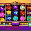 8 Treasure 1 Queen Bonus Big Win – Playtech New Slot