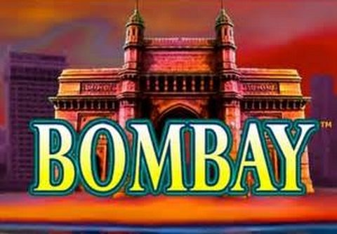 Bombay Slot Machine * Max Bet * Bonuses & Big Win!!!!