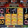 Mystic Dragon Slot (RTG) – Freespin Feature – Ultra Big Win 2000x Bet