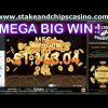 MEGA BIG WIN – SIX ACROBATS SLOT !!! 🚨 ONLINE CASINO BONUS