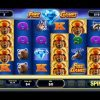 game big win~buffalo blitz slot big win by playtech
