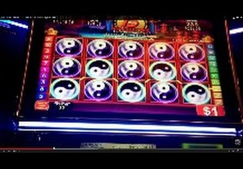 **BIGGEST HANDPAY ON YOUTUBE** CHINA SHORES Part 1 HIGH LIMIT SLOTS  JACKPOT HANDPAY