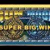 Sun and Moon Slot – SUPER BIG WIN! – Slot Machine Bonus