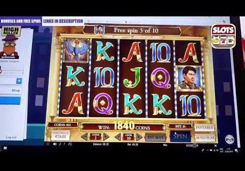 online Casino Platform Provider