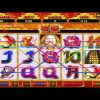 MEGA WIN with GREAT STARS Slot | SCR888 Casino | SCR888 Download