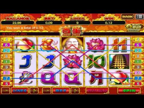 MEGA WIN with GREAT STARS Slot   SCR888 Casino   SCR888 Download