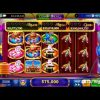 Winning slots  , MEGA WIN BOSS