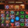 Bonanza Slot – Diamonds During Free Spins MEGA WIN!