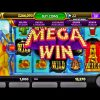Online slots – Mega Win | Super bet