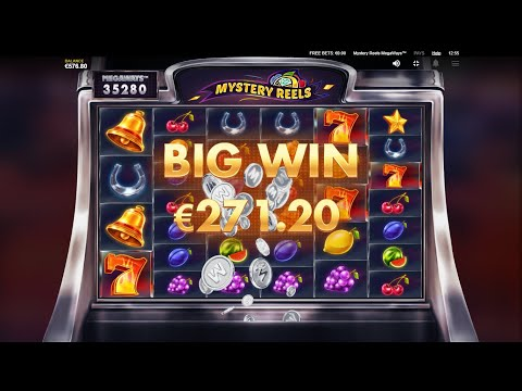 💰💰💰💰💰 Slots On FIRE 🔥🔥🔥🔥 Slot Machine MEGA WINS