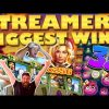 Streamers Biggest Wins – #38 / 2019