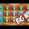 SOME HIGH LEVEL TRICKERY – BIG WIN – Slot Machine Bonus Epic Fun Day