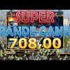 "BILLIONAIRE WOLF CASINO SLOT ""SUPER BIG WIN"""