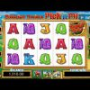 Rainbow Riches Pic n Mix online slot  Mega Big Win!!