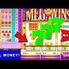 Mega Wins Slot Machine Wins As it Happens!