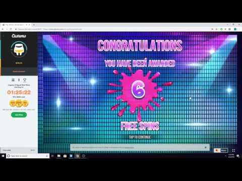 Online Slots – JAMMIN JARS PSA – My Biggest Bonus Win!!!!/s