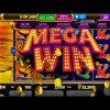 Online slots – Caesars Jackpot | Mega WIN Higher Bet