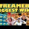 Streamers Biggest Wins – #30 / 2019