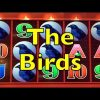 WICKED WINNINGS Slot Machine – 3x Bonus & A Super Big Win – Aristocrat Pokie Wins Las Vegas Casino