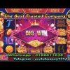MEGA888   Dahysat Sangat Game Slot Lion Dance Get MEGAWIN