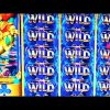 ** SUPER BIG WIN ** 88 Fortunes ** n Others ** SLOT LOVER **