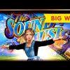 The Sound of Music Slot – BIG WIN BONUS – Relative To Bet!