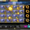 Slot – Dangerous Beauty – $8 Line Hit – Almost Another Jackpot! – MEGA WIN!