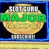 Big win! MAJOR Jackpot! $12.50 Bet! Lightning Link Slot Machine Hollywood Casino